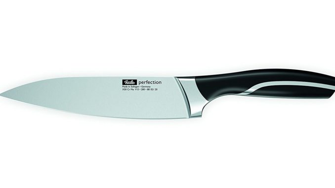 fissler messerblock perfection